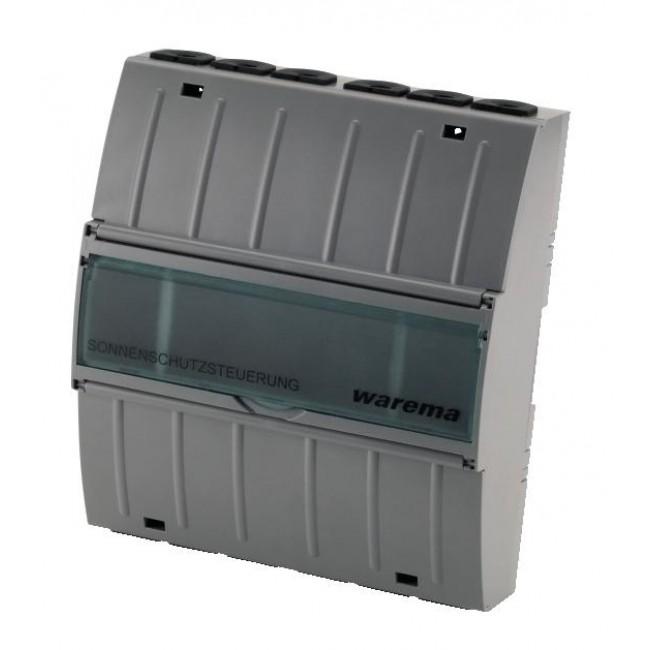WAREMA climatronic® Schaltaktor 4M230 AP