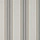 Acryl Standard 2824