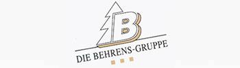 Behrens-Gruppe