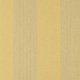 Acryl Standard 2833