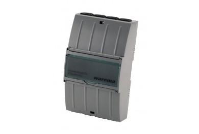 WAREMA climatronic® Schaltaktor 16M230 SMI AP