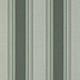 Acryl Standard 2823