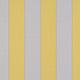 Acryl Standard 1235