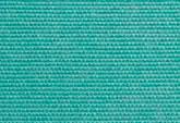 Acrylstoff-7910