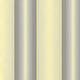 Acryl Standard 2848