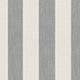 Acryl Standard 2601