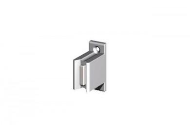 WAREMA • Kurbelhalter mit Magnet für Stahlkurbel