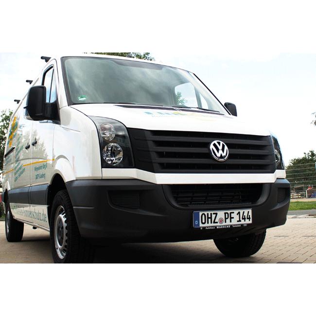 Raffstore Reparatur Service für Region Bremen und Umland in Niedersachsen