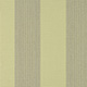 Acryl Standard 2835