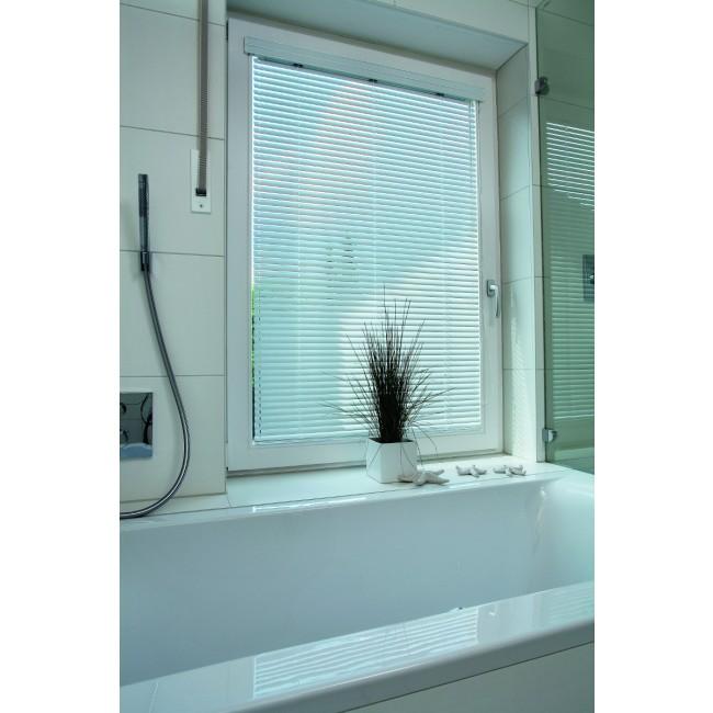 MHZ InLine Horizontal-Jalousie (für Fenster und Tür)