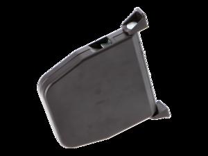 Selve Schwenkbarer Gurtwickler (14mm, ohne Gurt)