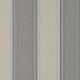 Acryl Standard 2844