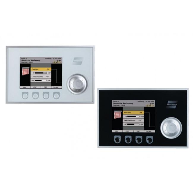 WAREMA climatronic® 3.0 Bediengerät