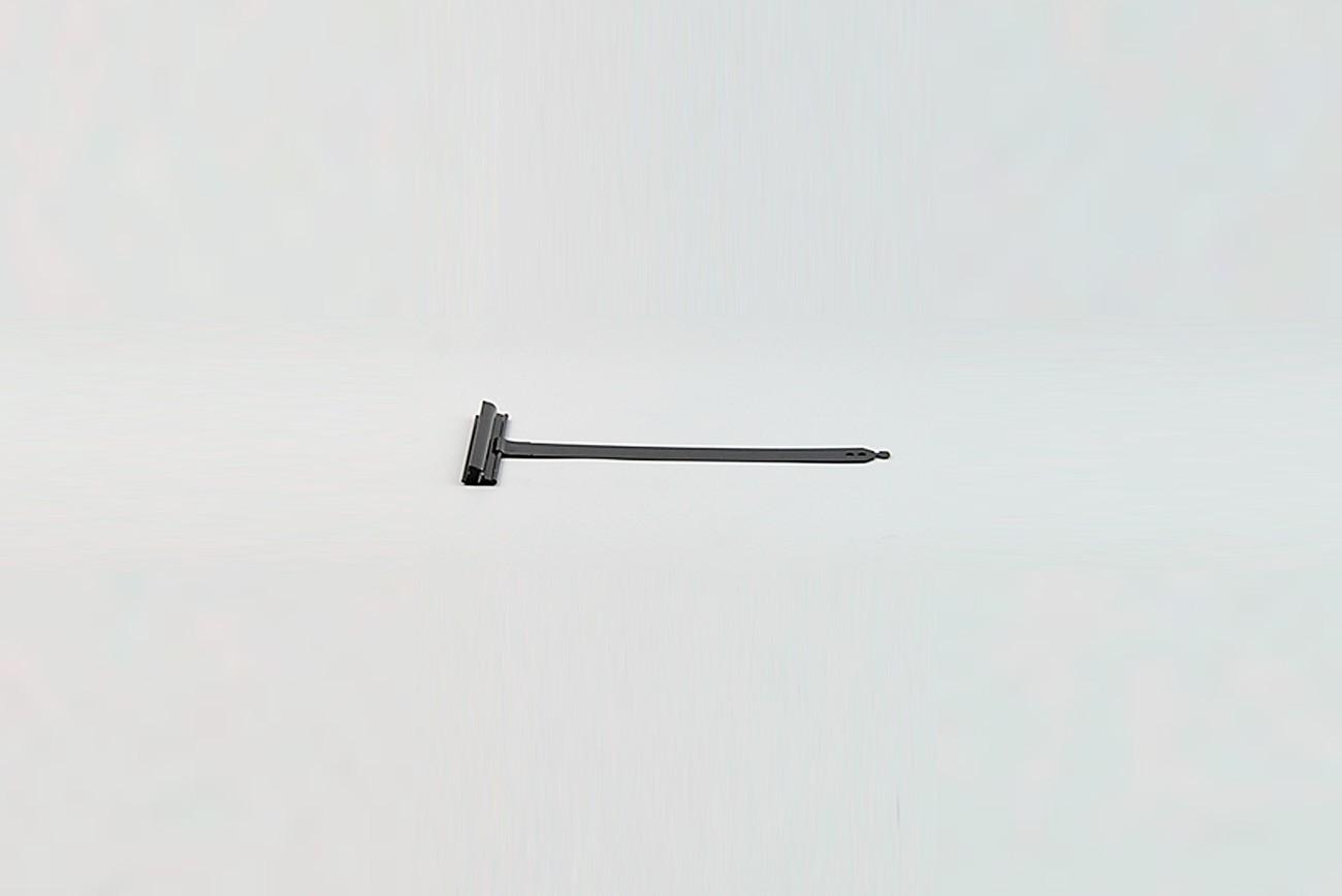 WAREMA Abdruckfeder (maxi) für Rollladenpanzer A56 K55