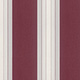 Acryl Standard 2796