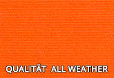 Acrylstoff-7870  ALL WEATHER