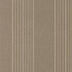 Acryl Standard 2838