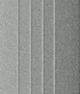 RAL9006 - Weißaluminium mit Struktur