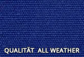 Acrylstoff-7880 ALL WEATHER