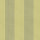 Acryl Standard 2641